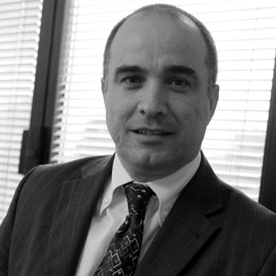 Emanuele Carella - CEO IPS