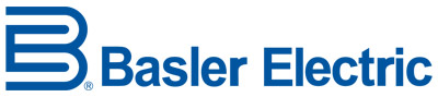 Logo Basler Electric